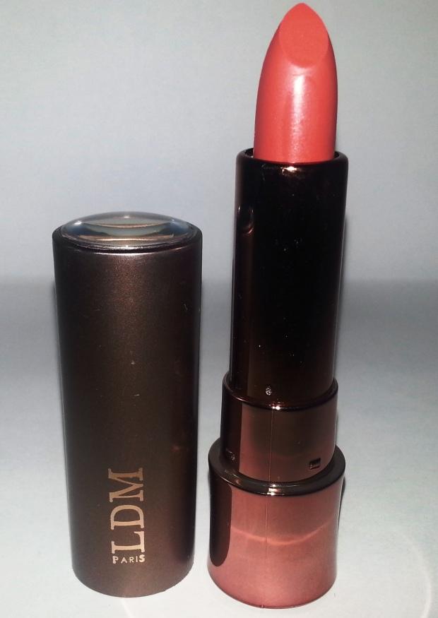 LipsTick LDM cor n°02