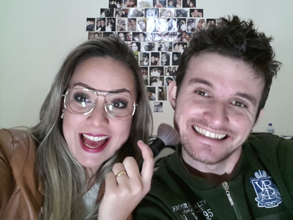 Maquiando o Marido blog achilla Lima