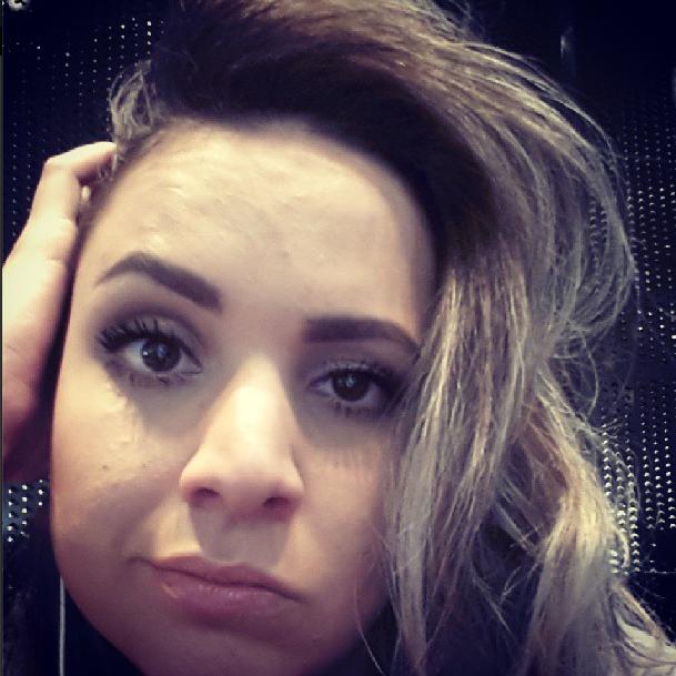 instagram achilla lima imagens da semana