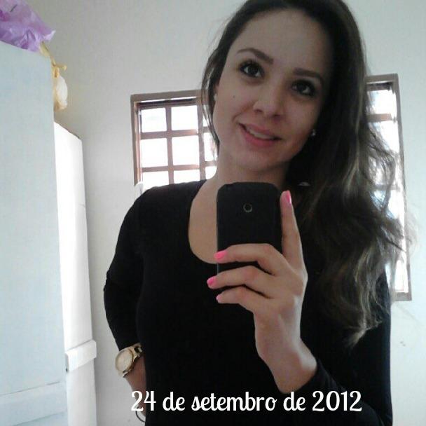 24 SETEMBRO 2012