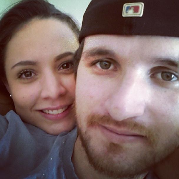 amor muito amor achilla lima imagens da semana instagram