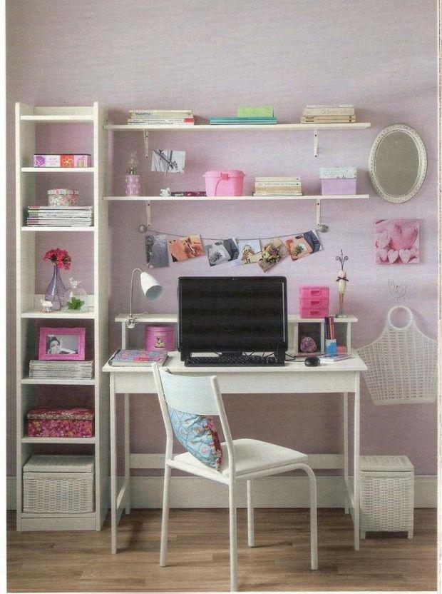ideias para decorar quartos