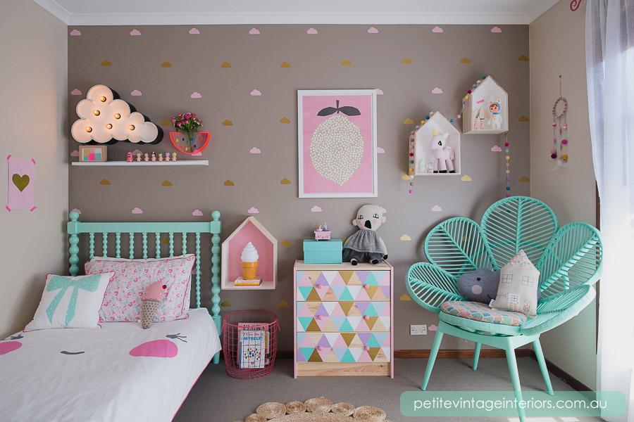 Idéias para decorar o quarto! ~ Ver Quadros Para Quarto