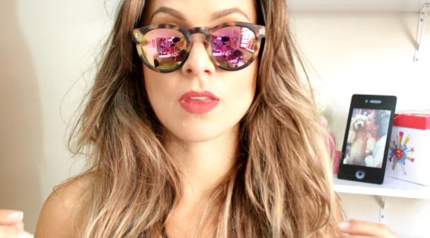 oculos 5
