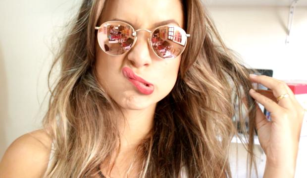 oculos 7