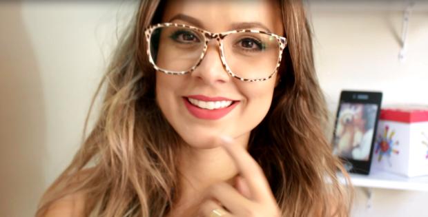 oculos 8