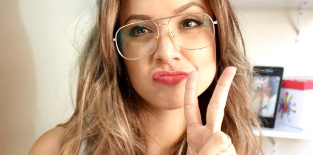 oculos 9