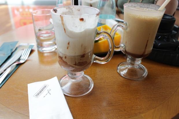 luisa acorssi encontro de blogueiras londrina achilla lima havanna cafe londrina