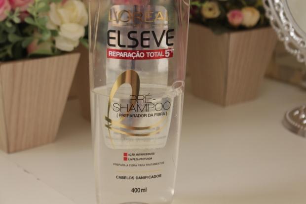 eleseve pre shampoo anti residuos