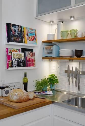 decoraçao-cozinha-simples-62