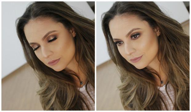 juliana camargos londrina makeup